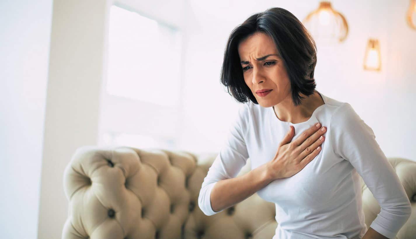 Cardiologist Ajijic
