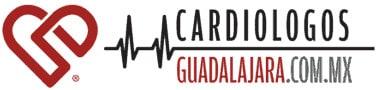 Cardiólogos Guadalajara