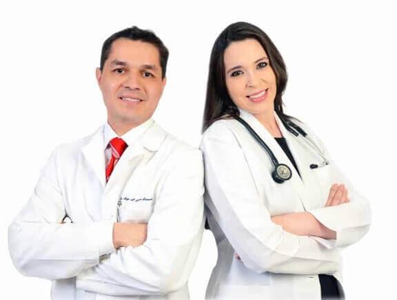Cardiologos Buenos en Guadalajara
