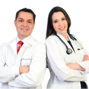 Cardiologos Ayax Alicia