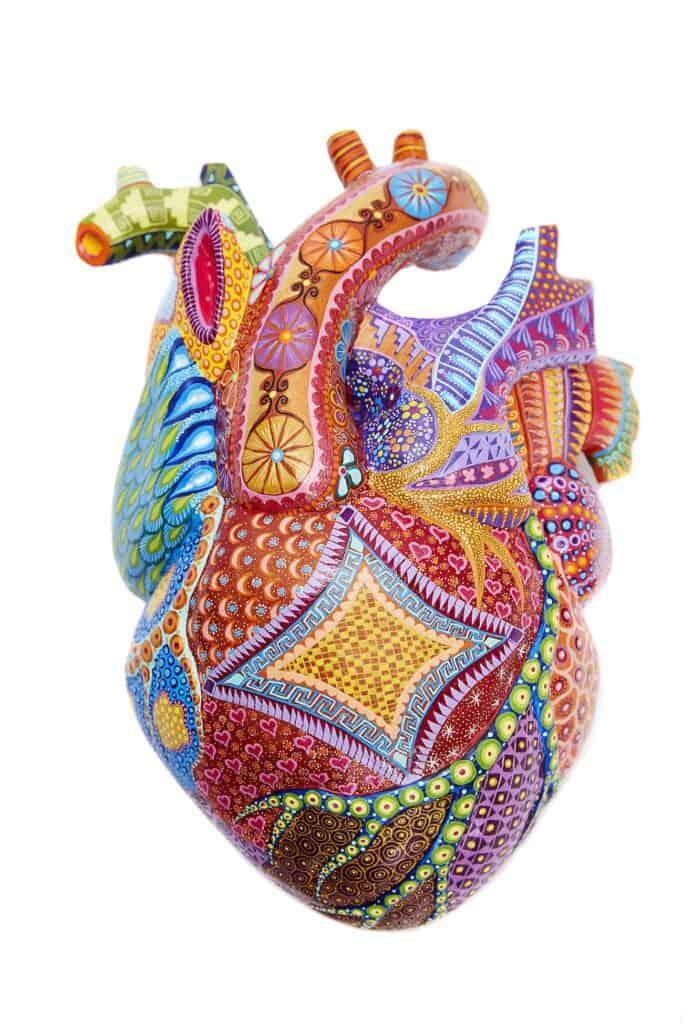cardiologos mexicanos corazon zapoteco